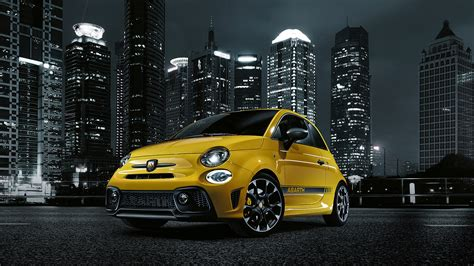 fiat abarth  competizione wallpapers hd images
