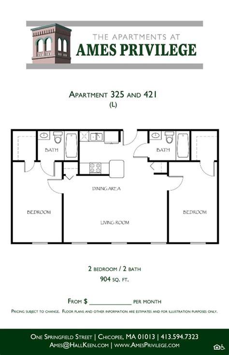3 bedroom apartments for rent in chicopee ma stunning 3 bedroom apartments in chicopee ma images home