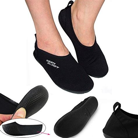 minimalist running shoes for flat barefoot shoes for flat 28 images nike sneakerboat ii