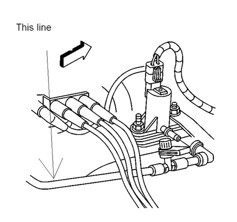 1992 gmc jimmy evap vent removal 98 gmc jimmy purge solenoid schematic get free image about wiring diagram
