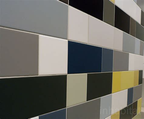 mosa tiles pattern generator superbrands showcases elegant eco design at london design