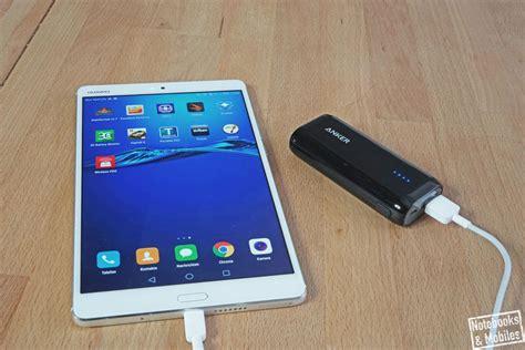 Huawei Mediapad M3 8 4 huawei mediapad m3 8 4 im test notebooks und mobiles