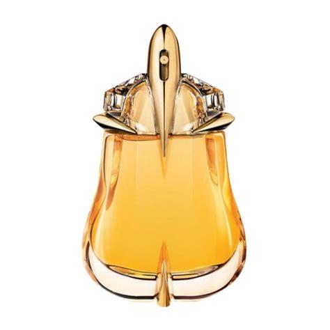 Parfum Thierry Muggler 60ml 2 thierry mugler essence absolue eau de parfum 60ml