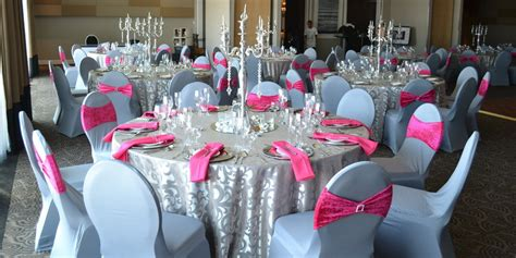 Home Decor Theme by Kaff Event Management