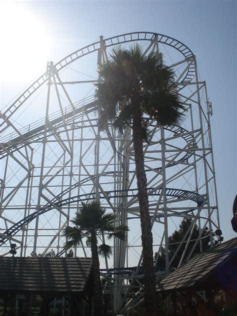 scandia family center theme park review s 2009 west