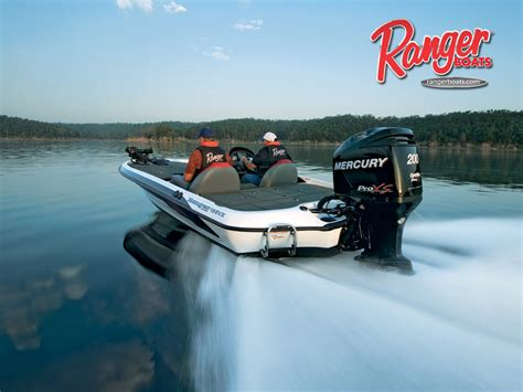 ranger boats wallpaper bass boat wallpaper for computer wallpapersafari
