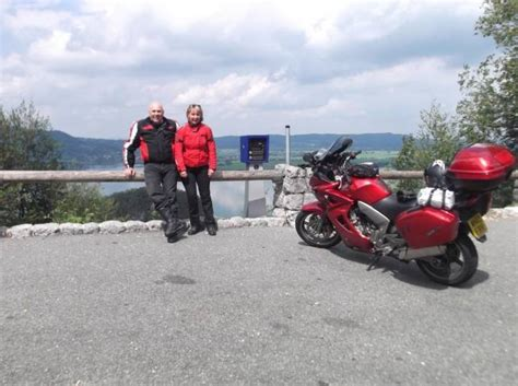 Motorrad Rental Germany by Motorbike Ride Deutsche Alpenstrasse Lindau Fussen