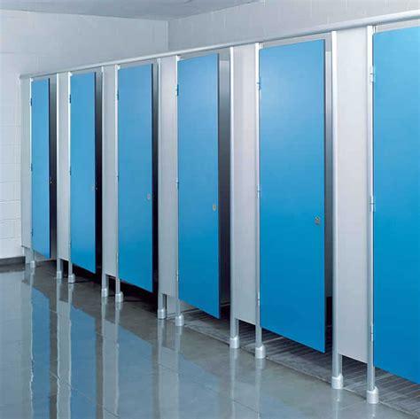 parete attrezzata doccia parete attrezzata per doccia doccia light di teuco con