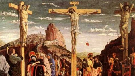 related keywords suggestions for muerte muerte de jesucristo video search engine at search com