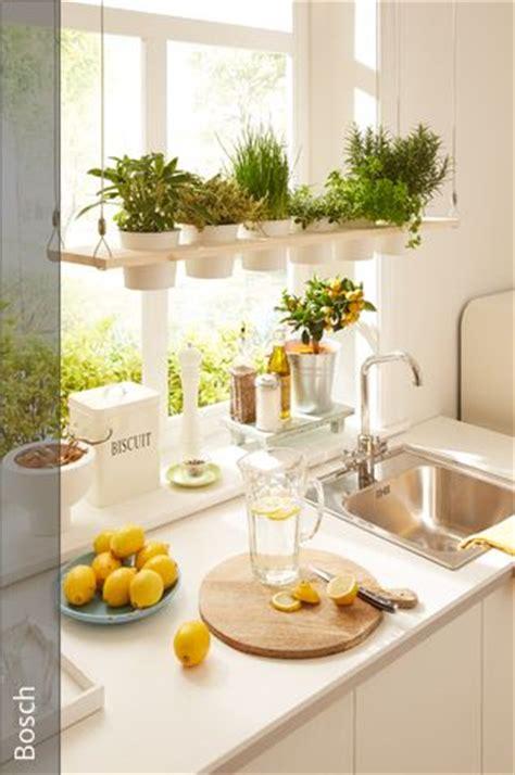 Garten Auf Dem Balkon 3590 by Simple Diy Idee Dekoratives Kr 228 Uterregal Zum Selberbauen
