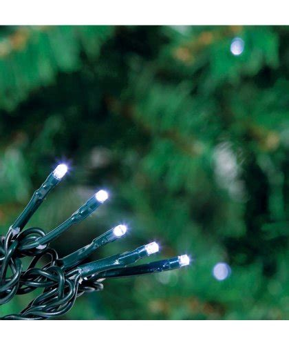 240 multi function led christmas tree lights argos 163 14