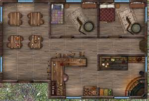 Store Floor Plan Maker bars and taverns in new britannia page 2 shroud of