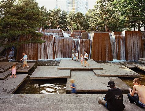 Landscape Architect Portland 8 Great Exles Of Outdoor Design Photo 2 Of 8 Dwell