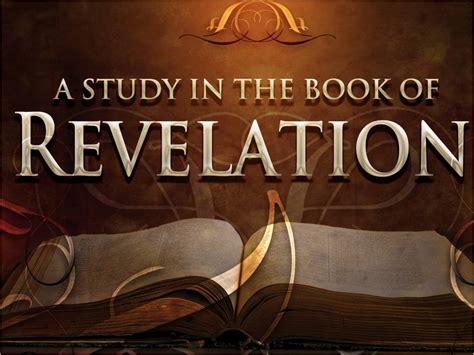 in the image of god a study in spirit soul books revelation bible study bible studies