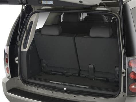 used car foot mats gmc acadia image 2014 gmc yukon 2wd 4 door 1500 denali trunk size