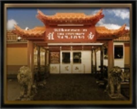 china haus neubrandenburg firmengrafik branchenverzeichnis