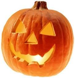 easy pumpkin carvings image king