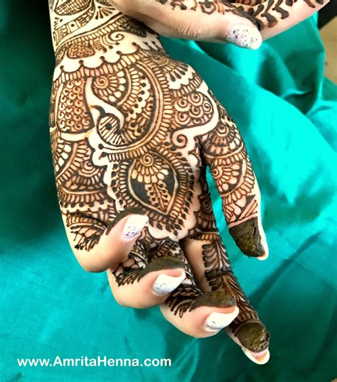 top 10 latest unique henna designs for diwali henna