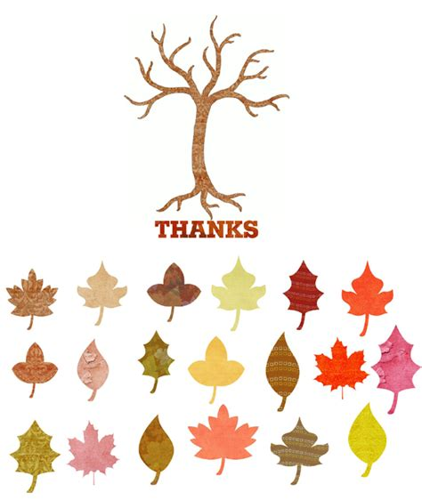 printable leaves for thanksgiving 7 best images of i am thankful for printable leaves free