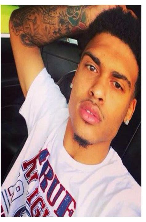 Big Light Skin big light skin boys august alsina