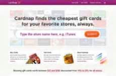 Hp Gift Card Discount - model airplane shopping cards target bullseye flyer gift card