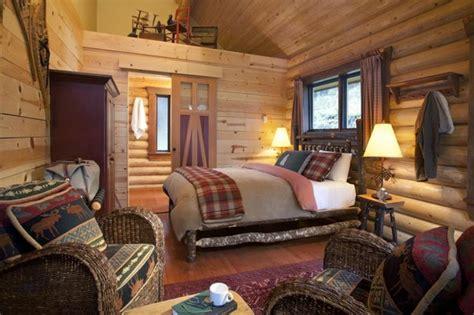 rustikales schlafzimmer rustikale m 246 bel lassen sie das zuhause nat 252 rlicher aussehen