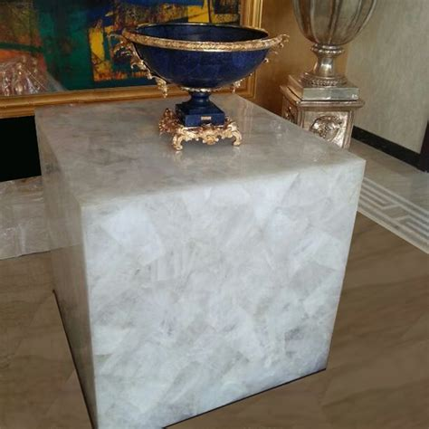 Countertop Table by Coffee Table Home Design With Granite Coffee Tables Sharjah Gemstone Countertops Tabletops