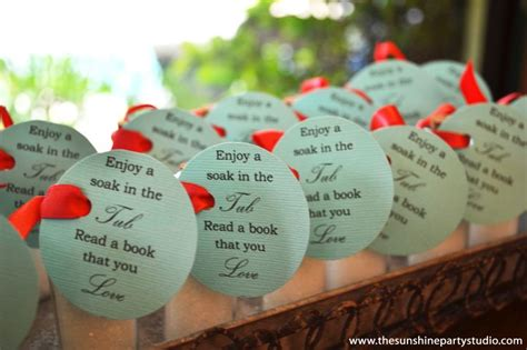 Book Baby Shower Favors by 1000 Ideas About Storybook On Storybook