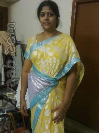 telugu matrimony photos and details telugu kapu hindu 36 years bride girl hyderabad