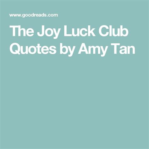 the joy luck club summary long quotes in an essay 10 best twelfth night by william shakespeare images on