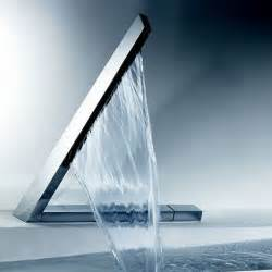 Graff Faucets Creative Faucets And Sinks