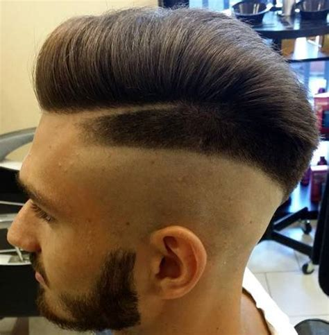 best mohawk for light skinned people light skin mohawks hairstylegalleries com