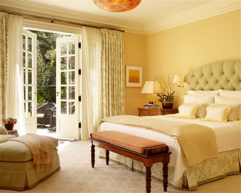 Ideas For Master Bedroom Colors 45 beautiful paint color ideas for master bedroom hative