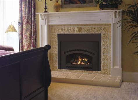 Lennox Gas Fireplace by Sdvi Lennox Gas Fireplace Insert Discontinued By Obadiah
