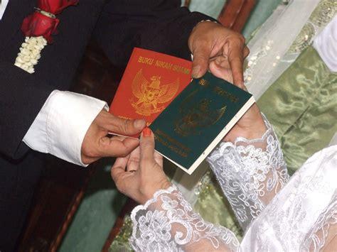Dosa Dosa Dalam Pernikahan tempat kredit bpkb motor dan mobil hukum pernikahan beda agama dalam islam