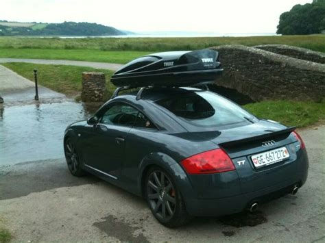 Old Audi Tt by Mk1 Audi Tt Old Audi Tt Pinterest Bonitas