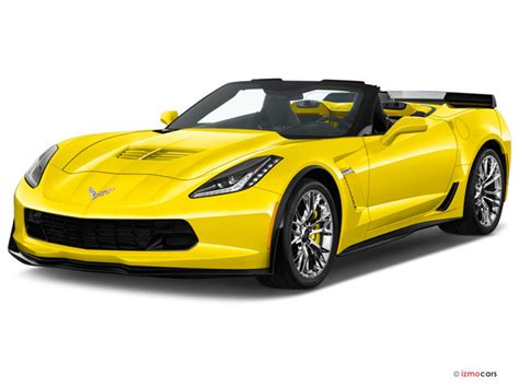 used car reviews best used luxury cars new and used car reviews news