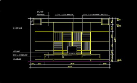 autocad room design living room design template v 1 cad drawings cad