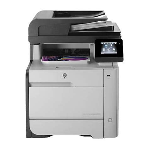 28 color laser printer reviews cost per page fabulous