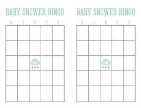 baby bingo template printable printable baby shower bingo card template car interior