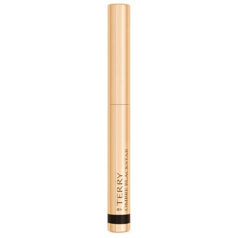 by terry eyelid color brush precision 2 beautycom by terry ombre blackstar quot color fix quot cream eyeshadow 12