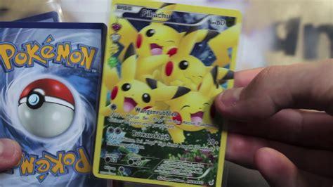 Pokemon Giveaway Codes 2016 - gewinnspiel giveaway weihnachten 2016 mega ex pokemon karten und codes deutsch youtube