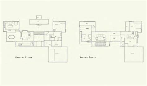 hybrid home plans piecehomes hybrid floor plan modernprefabs modernprefabs