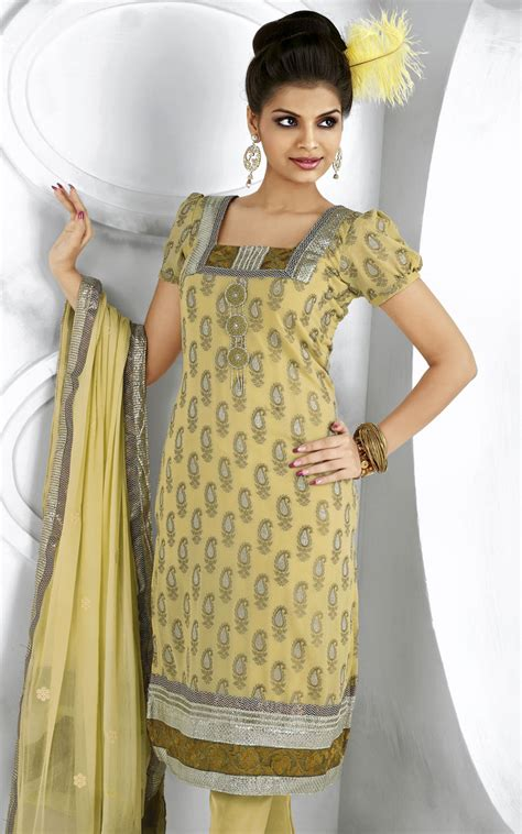 dress design video download salwar kameez dupatta dress design patterns for girls 2011