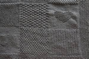 mes premiers motifs au tricot l de no 233