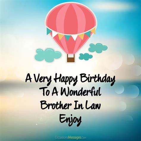 happy birthday brother in law images top 100 birthday wishes and messages for brother in law