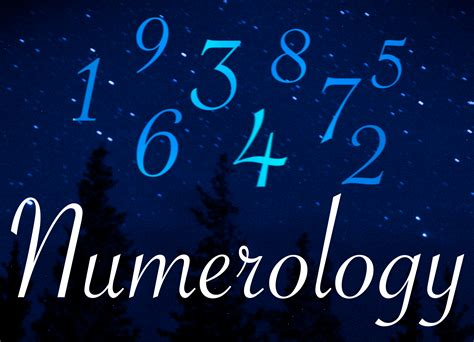the numerology of the numerology reading horoscope taurus