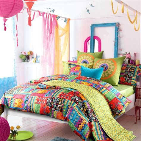 tribal pattern bedding tribal pattern bedding to experience lovely nuance