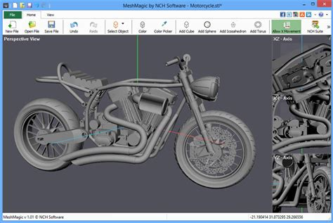 online 3d drawing tool 20 free 3d modeling applications you should not miss