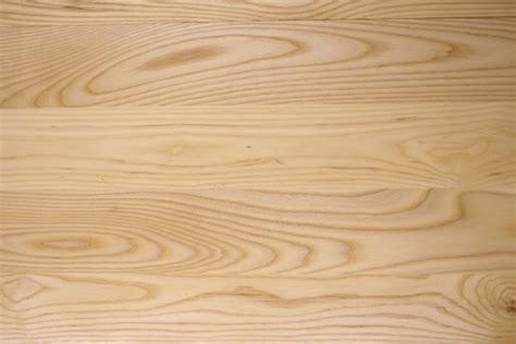 ash wood flooring wide plank floors
